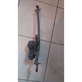 Armaçao Do Parabrisa Sem Motor Tempra Original