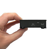 Minipro 5tb Externo Usb 3.1 Portátil Duro Conducir Para Xbo