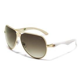 c397faadbeb7d Transa Jumbo Colorido De Sol - Óculos no Mercado Livre Brasil