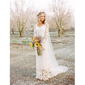 Vestidos de novia usados recoleta