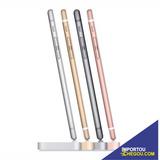 Celular Apple Iphone7 128 Gb Rose Gold + Vendido Promoção!!!