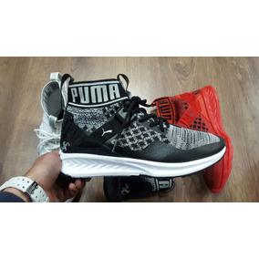 d68a086ab Zapatillas Puma California Edicion Especial - Ropa y Accesorios en ...