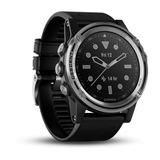 Reloj Con Gps Multi Deporte Garmin Descent Mk1