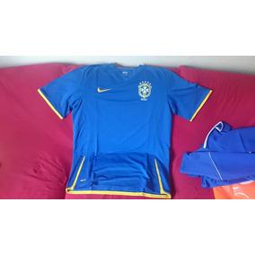Camiseta Brasil Suplente - Camisetas en Mercado Libre Argentina d3dd96567051f