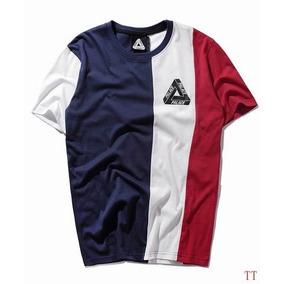 Camisetas Palace - Camisetas de Hombre en Mercado Libre Colombia c549a281caa
