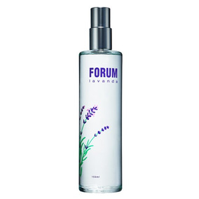 1260ce5f6 Perfumes Importados Ate 150 Reais Femininos - Perfumes no Mercado ...