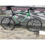 Mountain Bike Carbono Mongoose - Xtr/xt