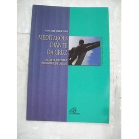 Palavras Cruzadas Para Imprimir Gratis Livros De áreas De