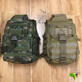 2ee822657182d Ropa Militar Camuflado Cali en Mercado Libre Colombia