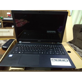 Oferta Notebook Lenovo Ideapad 320