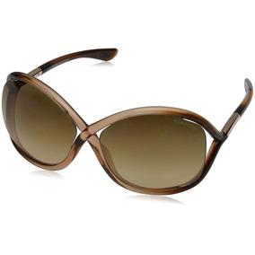d503db99a595c Oculos Tom Ford Whitney Preco - Óculos no Mercado Livre Brasil