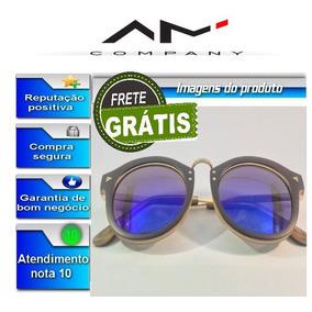 Oculos De Sol Original Remiel Feminino - Óculos no Mercado Livre Brasil b79a546899