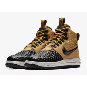 Nike Lunar Force 1 - Zapatillas Nike de Hombre en Mercado Libre ... 63c92b3191250