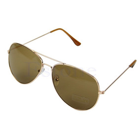 Oculo Sol Estilo Militar De - Óculos no Mercado Livre Brasil 6dc6a1639b