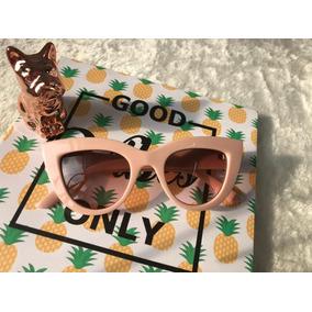 Diana Ross Coleção De Sol - Óculos no Mercado Livre Brasil 99bb4bd15a