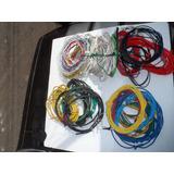 Cable 1/0 Usado