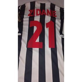 40cc46653f Camiseta Roma Italia Kappa Futbol Camisetas Juventus - Camisetas en ...