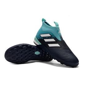 8a1edc5a1e Adidas Pure Control - Chuteiras Adidas para Adultos no Mercado Livre ...