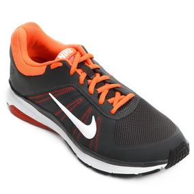 84fbf658ef Tenis Nike Dart 12 Msl Parana Curitiba - Calçados