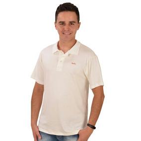 a9565bd242 Camisa Polo Marca Pool - Pólos Manga Curta Masculinas em Santa ...