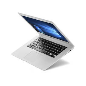 Notebook Legacy 14 Pol 64gb 32+32sd 2gb Ram Multilaser Pc110