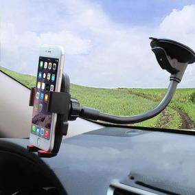 Suporte Universal Veicular Para Celular Smartphone