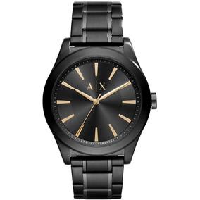 5055123e4829 Reloj Ax 7102 - Reloj para Mujer Armani Exchange en Mercado Libre México