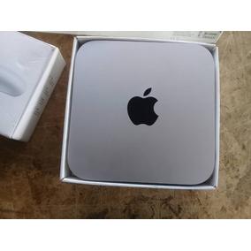 Apple Mini Mac 2012 I5 4gb Ram 500hd
