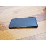 Samaung Galaxy Note9 128gb