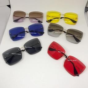 Para Ver As Estrelas Feminino - Óculos no Mercado Livre Brasil e78148a4c1