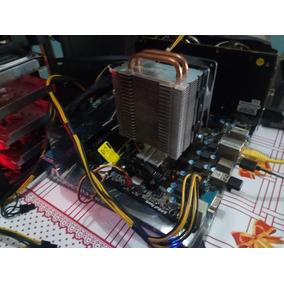 Fx 9590 Ddr4 - Informática no Mercado Livre Brasil