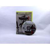 Ninja Gaiden Ii Xbox 360 Gamers Code**