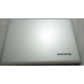 Notebook Lenovo G50-80 Ci8