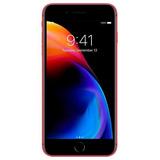 Iphone 8 Plus Red 64gb (lacrado Original) 1 Ano De Garantia
