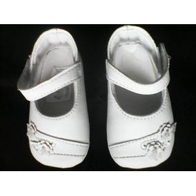 28c80fa5a0e00 Zapatos De Vestir Para Bebes - Ropa