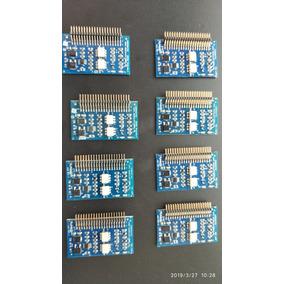 Módulo Cbc06 Loop Companytec - Usados