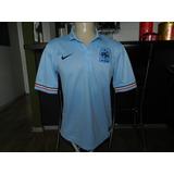48cfc087b4 Camisa França 2013 - Camisa França Masculina no Mercado Livre Brasil