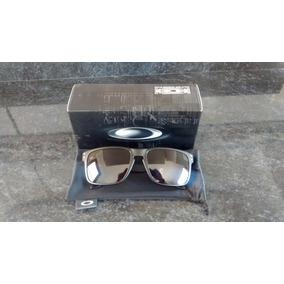 b89e63ce748ac Prince Nfs De Sol Oakley - Óculos no Mercado Livre Brasil