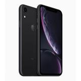 Apple Iphone Xr 256 Gb 6.1 3gb Ram Lacrado E Original A2105