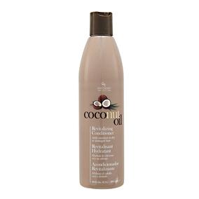 Acond. Revitalizante Con Aceite De Coco Hair Chemist 295ml
