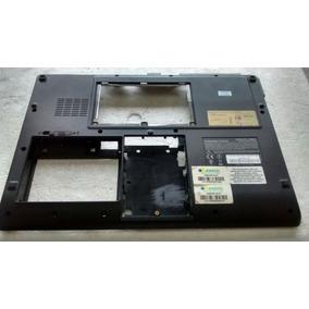 Base Inferior Note Kennex Knx3400 U50si1 83gu50020-00 11589