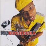 d8f1d0513a4f0 Dj Memê Apresenta Cd Mc Buchecha Dance Disco Pop Black Funk