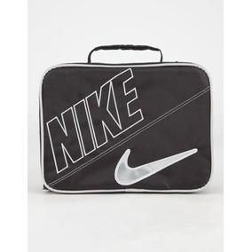 Maleta Lonchera - Termica - Nike 100% Original 16987a2b977