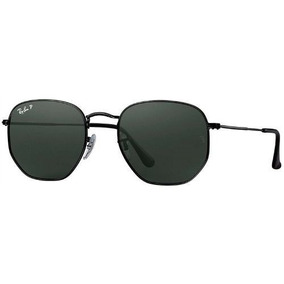 Óculos De Sol Ray-ban Rb3548-n 002 58 51-21 145 9b6dc500aa