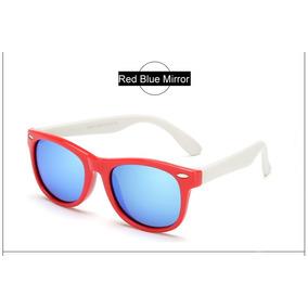 361d698653e01 Proteção Para Registro De Agua - Óculos no Mercado Livre Brasil