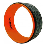 Anel De Yoga Extra Largo E Pilates Roda Magic Circle Liveup