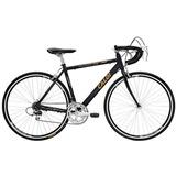 Bike Caloi 10 Nova Envio A Combinar