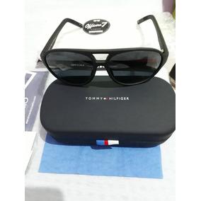Óculos De Sol Tommy Hilfiger, Usado no Mercado Livre Brasil 7260685426