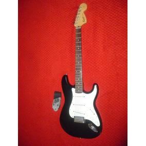 Guitarra Electrica Fender Squier Bullet Star