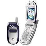 Motorola V550 Celular Telcel Nuevo